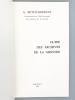 Guide des Archives de la Gironde. Betgé-Brezetz, A.
