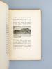 En train rapide - Suisse, Allemagne, Autriche-Hongrie ( exemplaire dédicacé par l'auteur ). Boué, Louis ; Fonrémis, L. R. et A. P. (ill.)