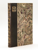 Nouvel Empire [ Livre dédicacé par Jacques Benoist-Méchin, avec une L.A.S. de Fritz von Unruh à Benoist-Méchin et une L.A.S. de Benoist-Méchin ]. ...