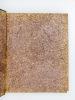 Le Cheval de Bronze , paroles de E. Scribe, musique de D. F. E. Auber - Partition Piano et Chant. AUBER, D. F. E. [ Daniel-François-Esprit ] ; SCRIBE, ...