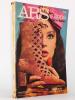 Ars Sutoria , rivista di varietà-cultura e di moda italiana della calzatura (Arsutoria Magazine) : Anno XXIV, Numero 95 , Marzo 1971. Ars Sutoria ( ...