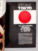 Ars Sutoria , rivista internazionale trimestrale di cultura e di moda italiana dell'Abbigliamento e della calzatura (Arsutoria Magazine) : Anno XXIX , ...