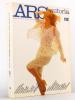 Ars Sutoria , rivista internazionale trimestrale di cultura e di moda italiana dell'Abbigliamento e della calzatura (Arsutoria Magazine) : Anno XXXIII ...