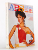 Ars Sutoria , rivista internazionale trimestrale di cultura e di moda italiana dell'Abbigliamento e della calzatura (Arsutoria Magazine) : Anno XXXVI ...