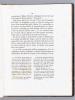 Les Forêts de la France dans l'Antiquité et au Moyen-Age : Nouveaux Essais sur leur Topographie, leur Histoire et la Législation qui les régissait [ ...