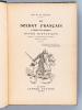 Le Soldat Français à toutes les époques. Etude historique.. DE SAINTE PALLAYE, Régis