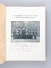 Histoire Militaire de l'Indochine des débuts à nos jours (Janvier 1922) [ Histoire Militaire de l'Indochine de 1664 à nos jours ]. AUBERT, Général ...