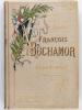 François Bûchamor. Récits de la Vieille France.. ASSOLLANT, Alfred ; JOB