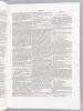 Mercadet. Comédie en trois actes, en prose, par H. de Balzac, représentée pour la première fois, à Paris, sur le Théâtre du Gymnase, le 24 août 1851 [ ...
