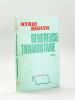 Généreuse Tramontane [ Edition originale - Livre dédicacé par l'auteur ]. BEGUIN, Myrio