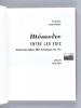 Mémoire entre les voix : Histoires des Ateliers SNCF de Bordeaux (1854-1994). BONNEAU, Eric ; MALAURIE, Christian