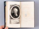 Théâtre de Sedaine. Publié avec Notice et Notes par Georges d'Heylli. SEDAINE