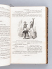 La Santé Universelle. Guide Médical des Familles, des Curés de Campagne, des Instituteurs, des Dames de Charité et des Personnes Bienfaisantes (3 ...