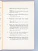 Bibliothèque de M. Noël Cordon, Président du Tribunal de Commerce de Rennes. Beaux Livres Illustrés. Ancien romantiques et modernes. Riches reliures - ...