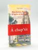 Mon Jarnac, Saintes et autres ravissements [ Livre dédicacé par l'auteur ]. CATINEAU, Didier