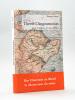 Thevet l'Angoumoisin, ou le Voyageur en son Cabinet [ Livre dédicacé par l'auteur ]. APERT, Sophie