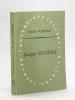 Jacques Rivière, ou la Conversion à la Clarté [ Livre dédicacé par l'auteur ]. SUFFRAN, Michel