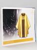 Catalogue Slabbinck 2006-2007 [ Ornements liturgiques, vêtements sacerdotaux ]. Collectif