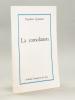 La consolation. QUONIAM, Théodore
