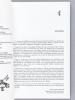 Tu es Petrus [ Bulletin des Amis de la Fraternité Sacerdotale Saint-Pierre ] La Liturgie. A l'occasion du cinquantenaire de l'encyclique Mediator Dei ...