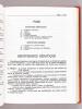 Guide Médical Africain. Médecine Tropicale.. GOARNISSON, Jean ; BLANC, Claude