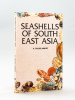 Seashells of South East Asia.. TUCKER ABBOTT, R.