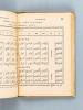 Méthode pratique d'Arabe Régulier. Deuxième Livre : Classes de 4me et Supérieures. SOUALAH, Mohammed