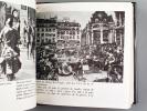 La Seconde Guerre Mondiale (20 Tomes - Complet) : La France foudroyée (1 vol.) ; L'épopée du désert (3 vol.) ; Le conflit germano-russe (4 vol.) ; De ...