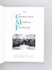 La Construction Moderne Française. 25e Anniversaire. Collectif ; MIONE, A.
