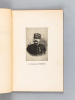 Vie du Commandant Delpech [ 1850-1897 ]. Anonyme ; [ BRANGER, Jean ]