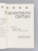 The Seventeenth Century 1600-1715 [ Signed by the author to Jean Mesnard ]. LOSSKY, Andrew