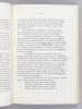 Acta Romanica. Eugenio Koltay-Kastner Octogenario Dedicata [ Livre dédicacé par l'auteur ] [ Contient : ] Lazlo Madacsy : Mérimée en Hongrie ; Arpad ...