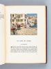 Le Charme de Venise.. MAUCLAIR, Camille