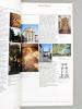 Slovénie , Guide des monuments. Sumi, Nace