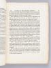 Numéro Spécial de la Revue Musicale : Wagner et la France.. Collectif ; DUKAS, Paul ; SUARES, André ; etc.