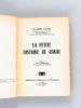 La Petite Histoire de Rabat [ Edition originale ]. CAILLE, Joseph