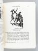 Les Peintures Murales du Sud-Ouest de la France, du XIe au XVIe siècle [ Livre dédicacé par l'auteur ] Languedoc - Catalogne Septentrionale - Guienne ...