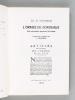 L'Ormée de Bordeaux. Une révolution pendant la Fronde.. WESTRICH, Sal. Al.