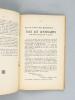 Annuaire 1929 - 1930. Association Catholique des Etudiants de l'Université de Bordeaux.. Association Catholique des Etudiants de l'Université de ...