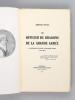 Un Officier de Dragons de la Grande Armée : le Lieutenant-Colonel Louis-Pierre Pesme (1776-1866) [ Edition originale - Livre dédicacé par l'auteur ] . ...