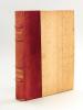 Contes du Val-de-Saire [ Edition originale - Livre dédicacé par l'auteur ]. RENARD, Maurice Ch.
