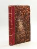 Catalogue des Monnaies Nationales de France. Collection de M. J. Rousseau en vente à l'amiable au prix fixés sur la catalogue chez Rollin et ...