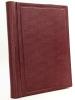 Splendeur et Décadence de l'Artillerie Française [ Livre dédicacé par l'auteur ] Conférence donnée à la Société d'Histoire Militaire La Sabretache, le ...