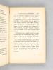 Le Maroc de 1917 [ Edition originale ]  Dix ans d'occupation - Les Régions du Maroc - L'organisation du Maroc du Sud - Villes nouvelles - L'avenir de ...