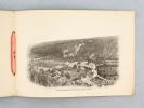 Alpes Mancelles. Fresnay, St-Léonard, St-Ceneri. Collectif ; BIGOT-EVRARD