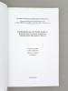Actes du premier congrès de l'Académie de l'Entrepreneuriat [ Lille, 15 et 16 novembre 1999 ] - Entrepreneuriat et enseignement : rôle des ...