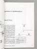 Analyse de systèmes , Vol. XII, Année 1986 complète : N° 1 Mars 1986, Les Ruptures ; N° 2 Juin 1986 ; N° 3 Septembre 1986 ; N° 4 Décembre 1984, Work ...
