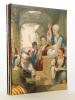 [ Lot de 6 catalogues de ventes aux enchères d'art orientaliste ] Orient, voyages, orientalisme (10 octobre 1998) ; Arts d'orient (10 décembre 1998) ; ...