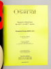 """[ Lot de 5 catalogues """"Souvenirs historiques du XXe siècle"""", 2007, 2008 et 2009 ] Souvenirs historiques du XXe siècle : 18 février 2007 ; 8 juillet ..."""