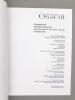 """[ Lot de 3 catalogues """"Arts décoratifs du XXe siècle - Design ] Art décoratif du XXe siècle - Desgin, 24 janvier 2010 ; Art décoratif du XXe siècle - ..."""